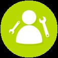 atendimento-tecnico-icone