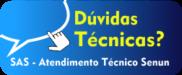 duvidas-tecnicas