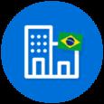 instalacao-brasileira