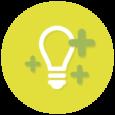 tecnologia-e-qualidade-icone